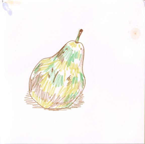 pear 3