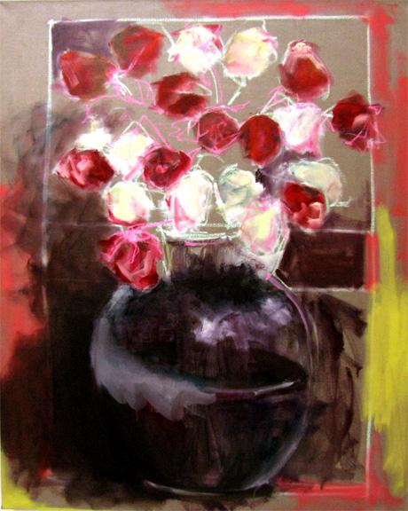 rose_03.jpg