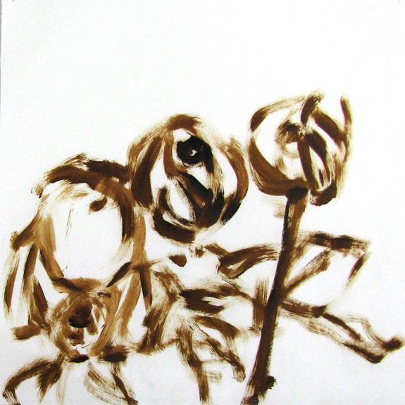flowerdrawing_01.jpg