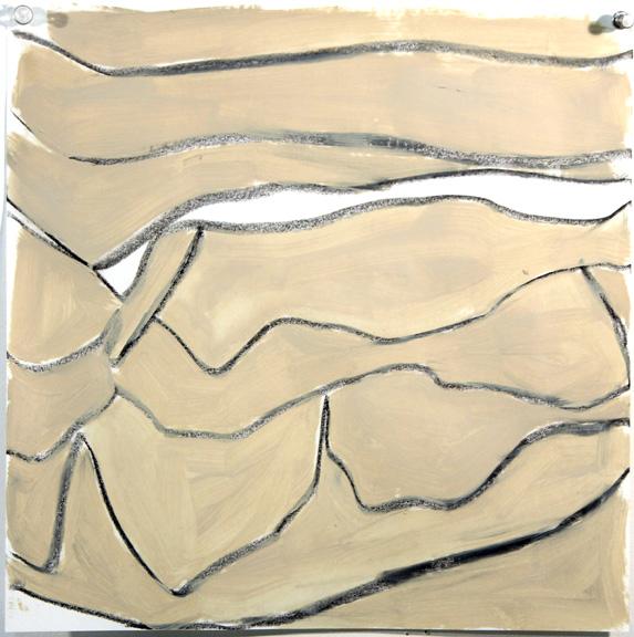cakescape bleached titanium(web).jpg