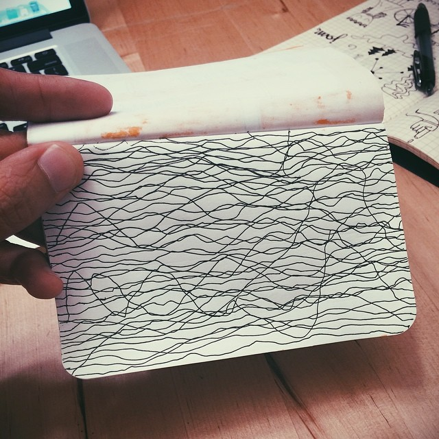 okat-sketchbook-26.jpg