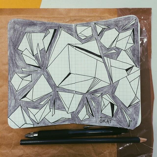okat-sketchbook-23.jpg