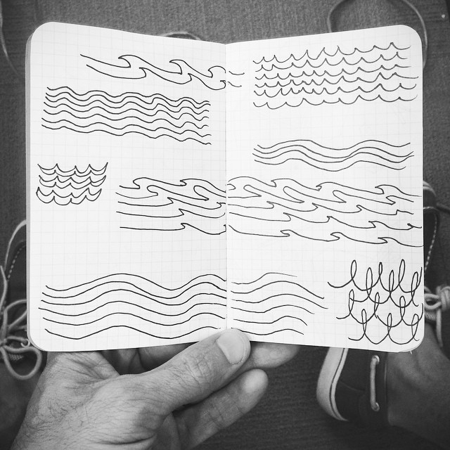 okat-sketchbook-22.jpg