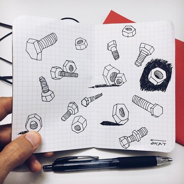 okat-sketchbook-20.jpg