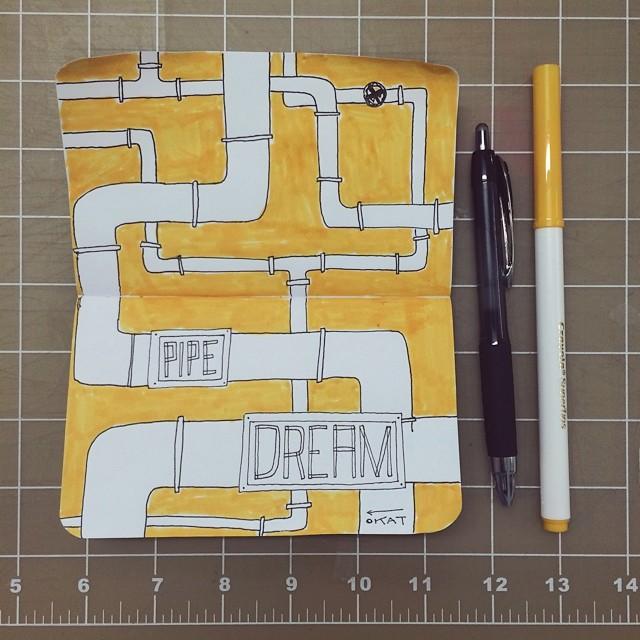 okat-sketchbook-19.jpg