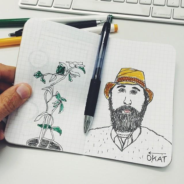 okat-sketchbook-15.jpg