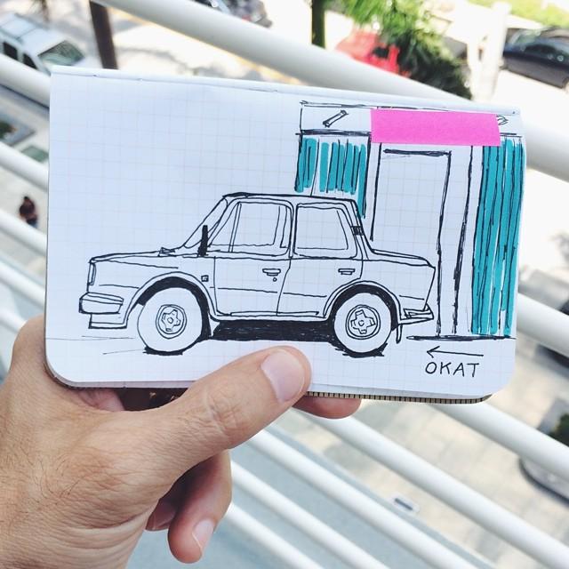 okat-sketchbook-14.jpg