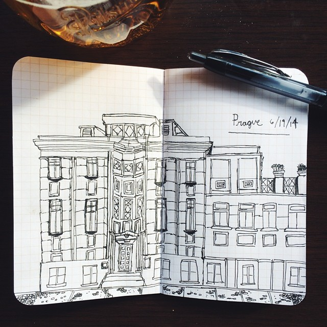 okat-sketchbook-12.jpg