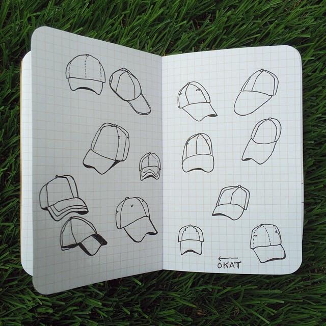 okat-sketchbook-13.jpg