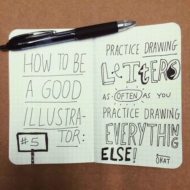 okat-sketchbook-11.jpg