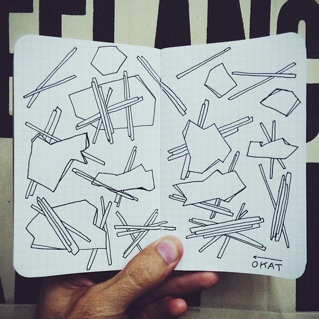 okat-sketchbook-10.jpg