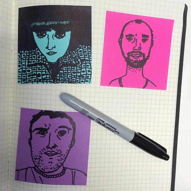 okat-sketchbook-04.jpg