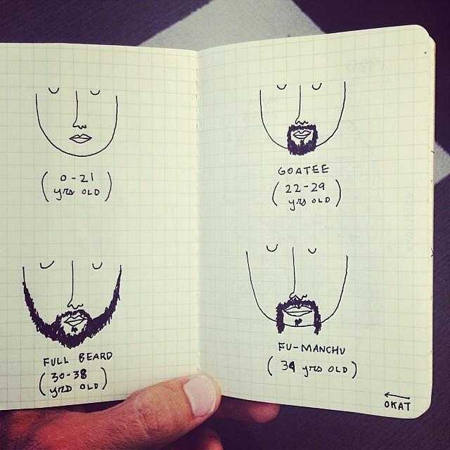 okat-sketchbook-02.jpg