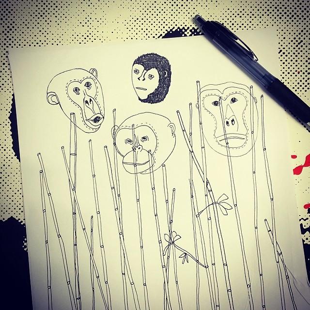 okat-sketchbook-01.jpg