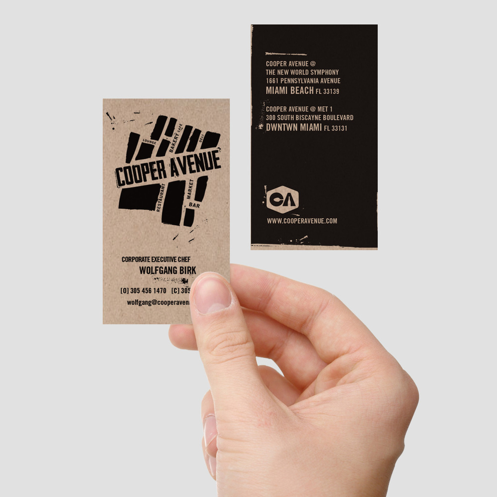 cooper-avenue-business-cards.jpg