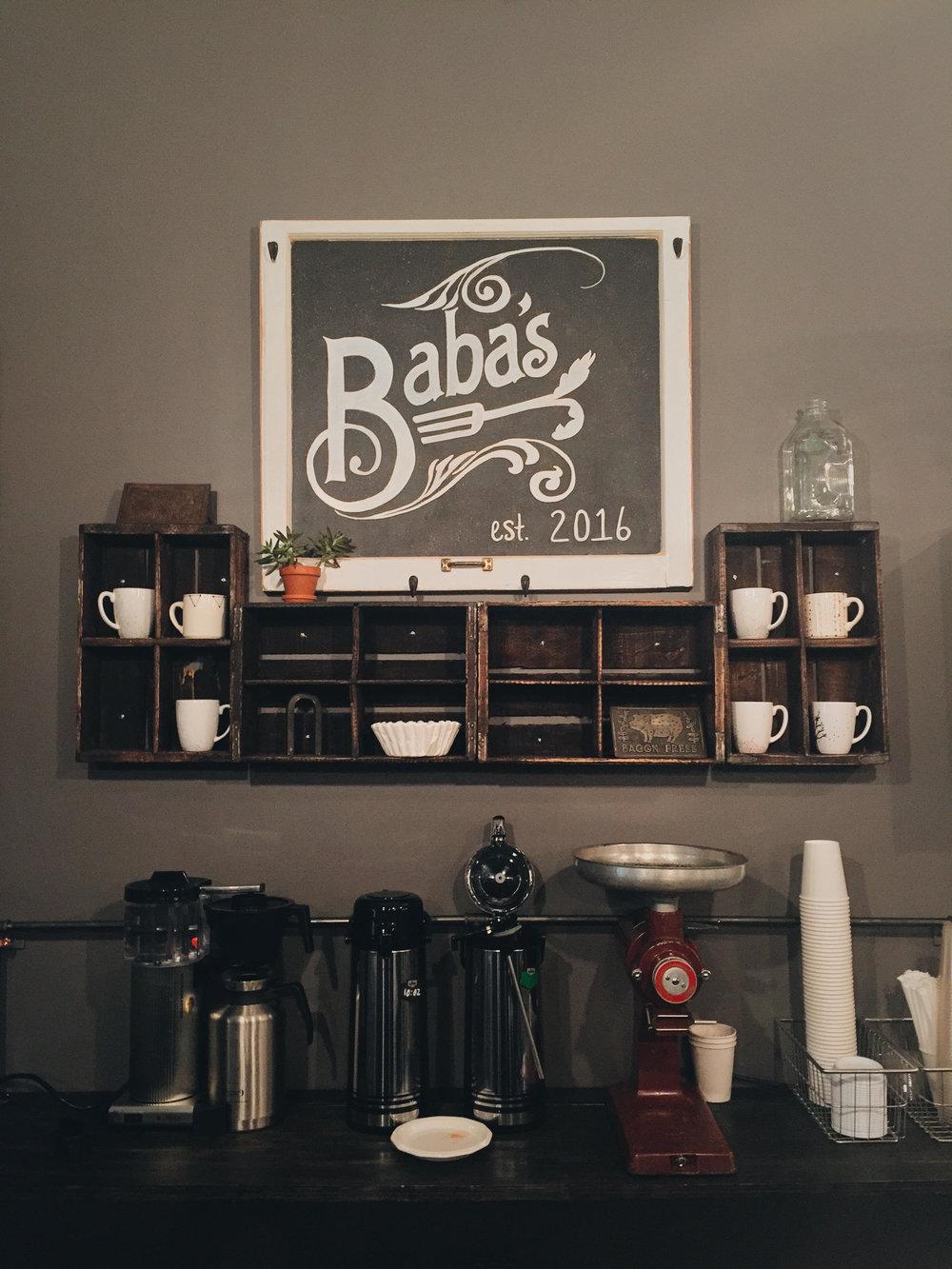 babas-columbus-opening-2016
