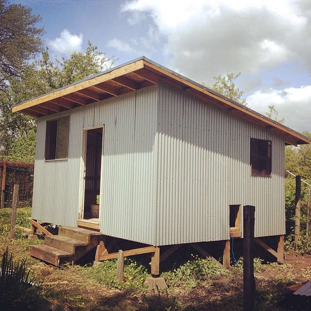 New Chicken House.jpg