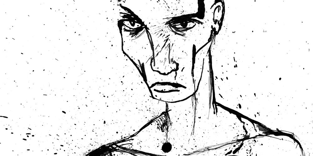 Man,-Standing-(Detail_Contact).jpg