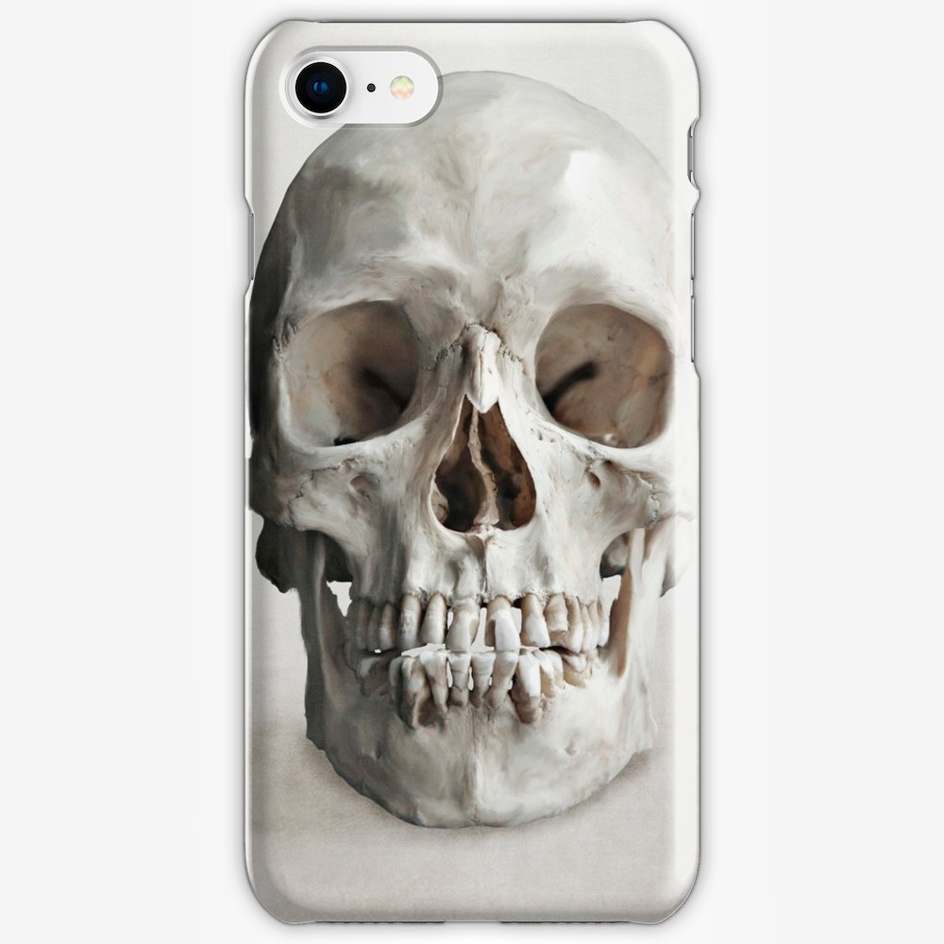 WhiteSkulliphone.jpg