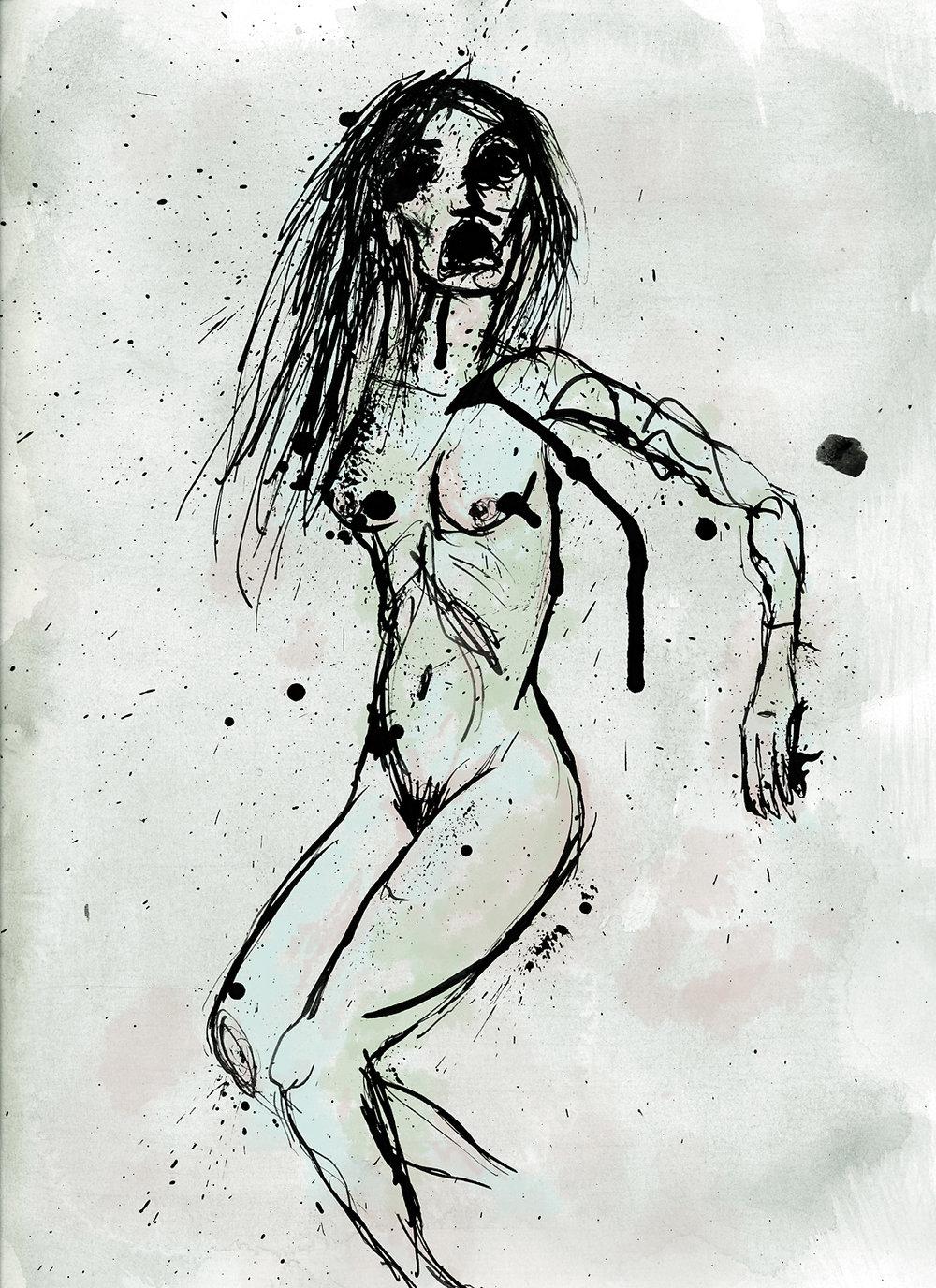 Screaming-Nude-(Web-Version).jpg