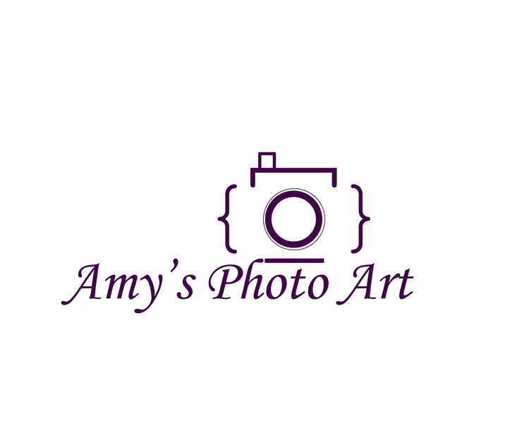 Amy's Photo Art