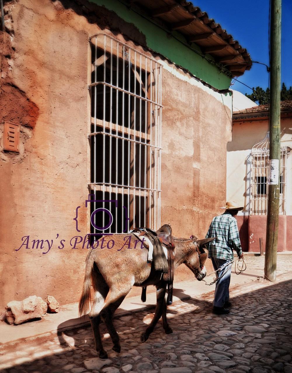 WM Cuba-00827 a.jpg