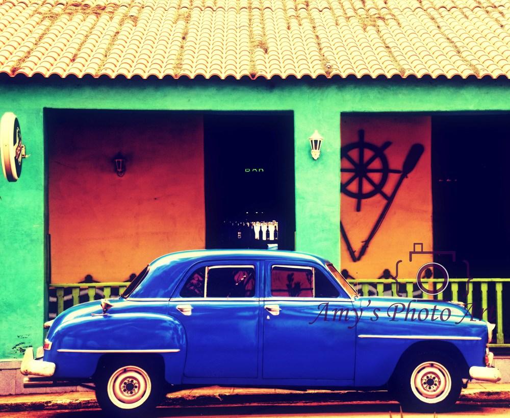 WM Cuba-01372 a.jpg