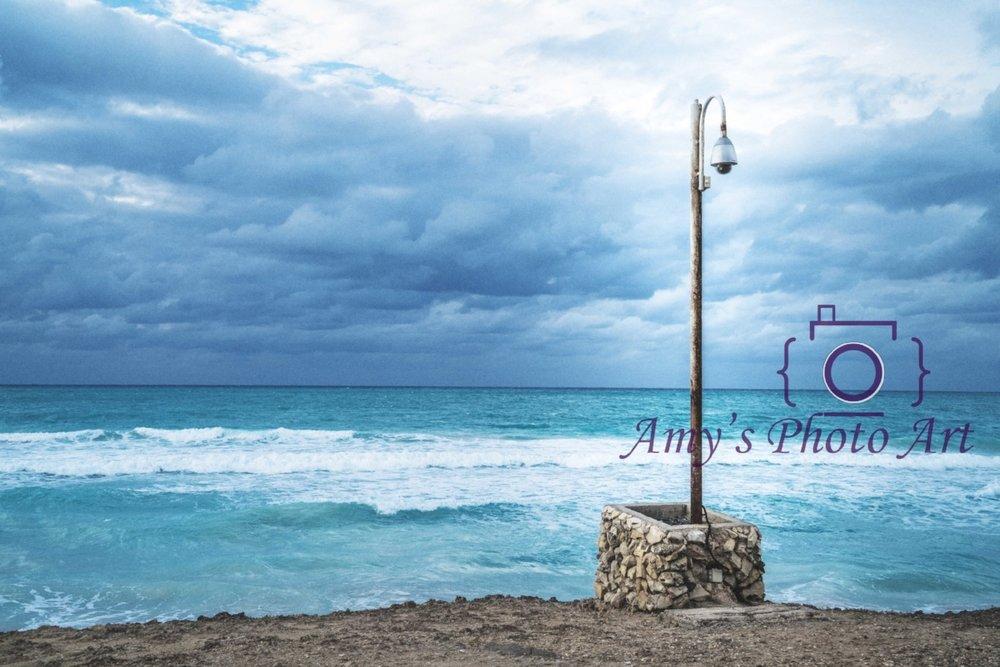 WM Cuba-01283 a.jpg
