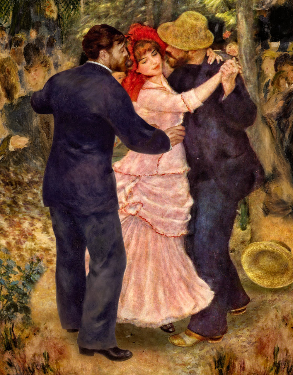 PSYCHOLOGY TODAY RENOIR .jpg