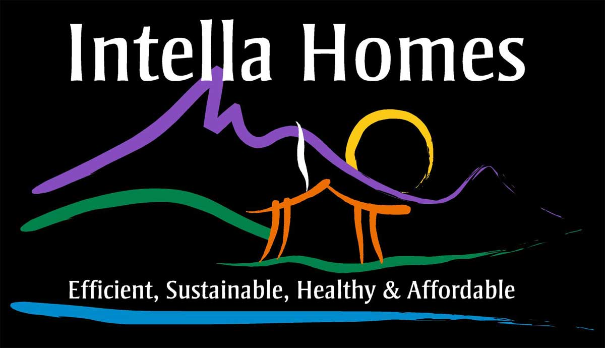 Intella Homes