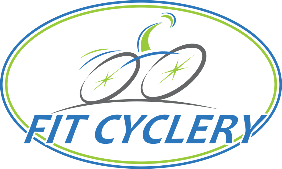Fit Cyclery