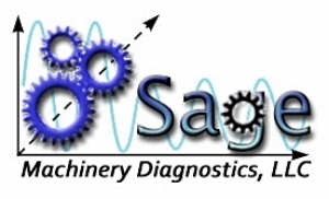 Welcome to Sage Machinery Diagnostics, LLC