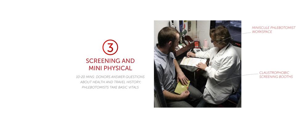3_screening.jpg