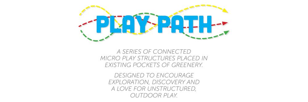 28_play_path_header_2.jpg