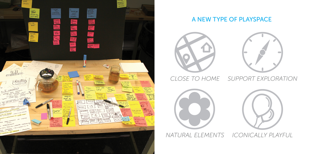 11_modern_playspace_4.jpg