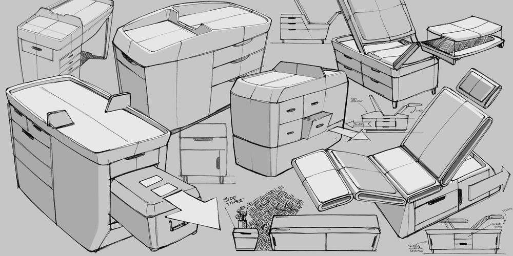 20_sketches_2.jpg