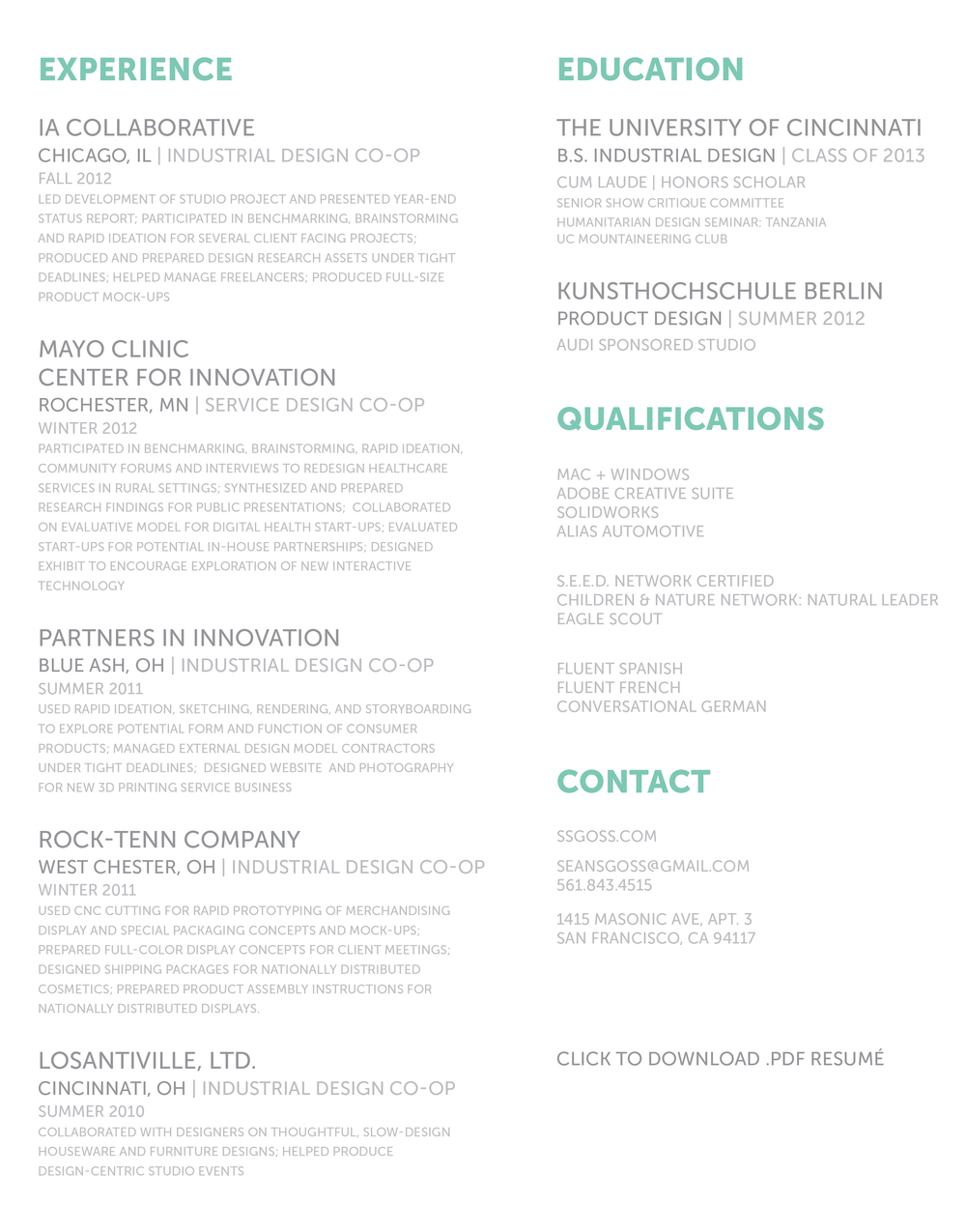 goss_web_resume_14