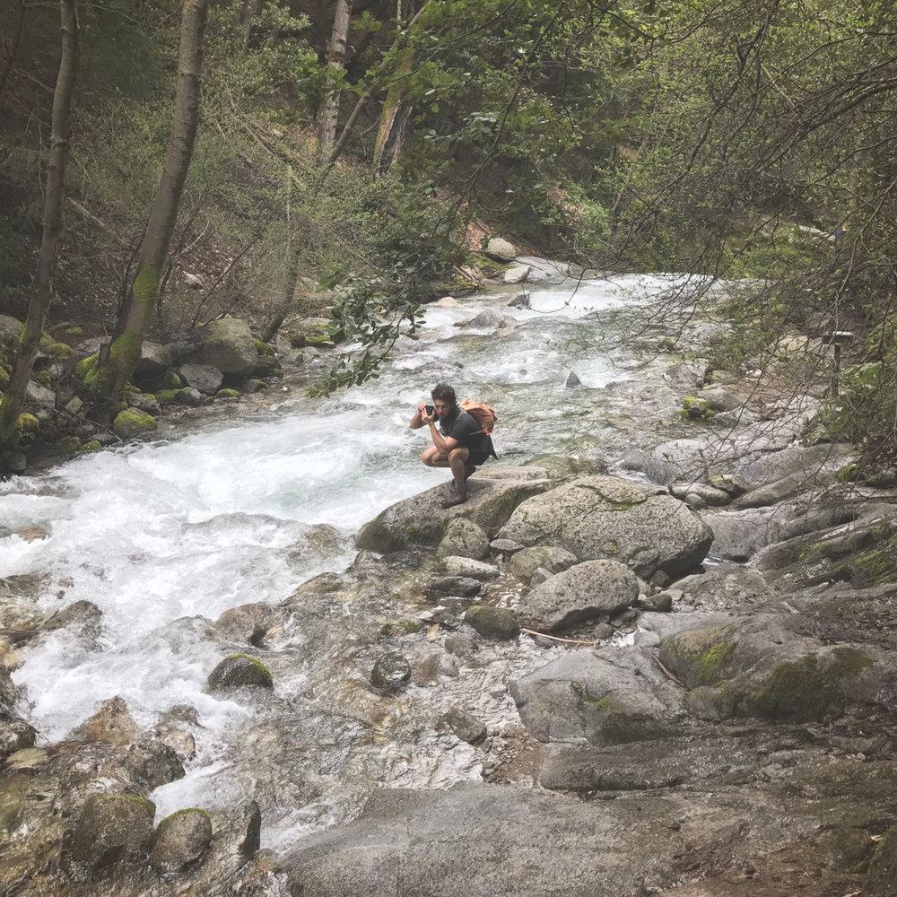 river_profile_1.jpg