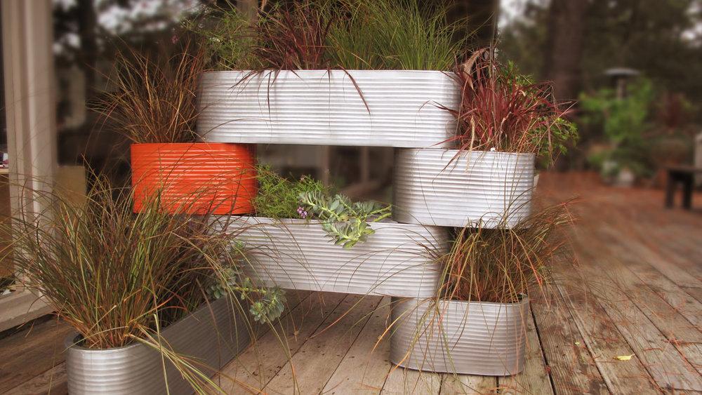 crate_steelplanters3.jpg