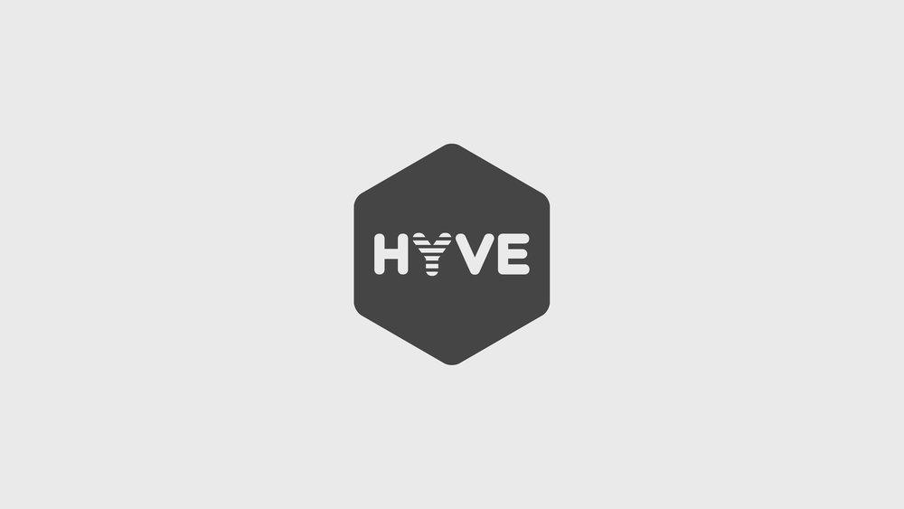 hyve logo 3.jpg