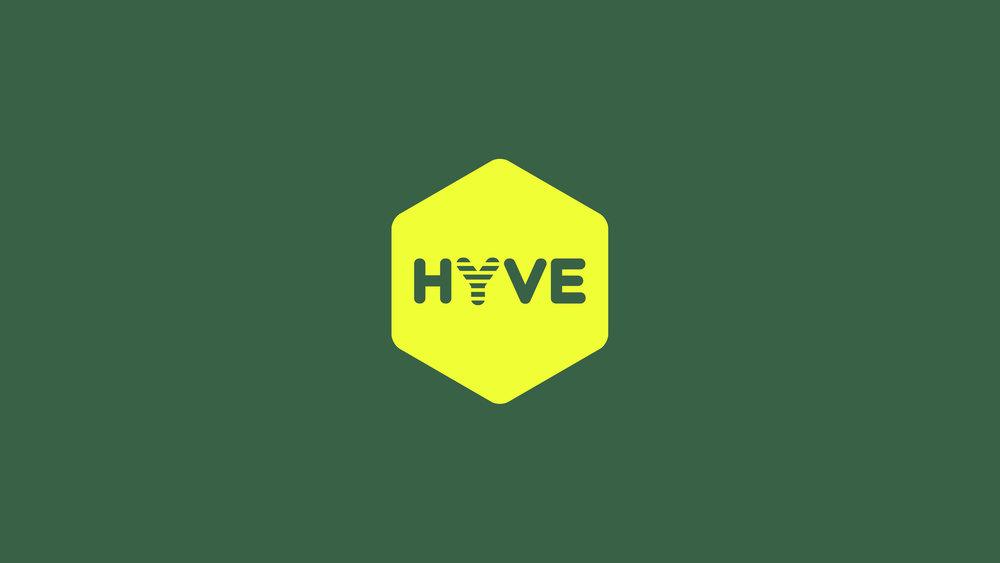 hyve logo 4.jpg