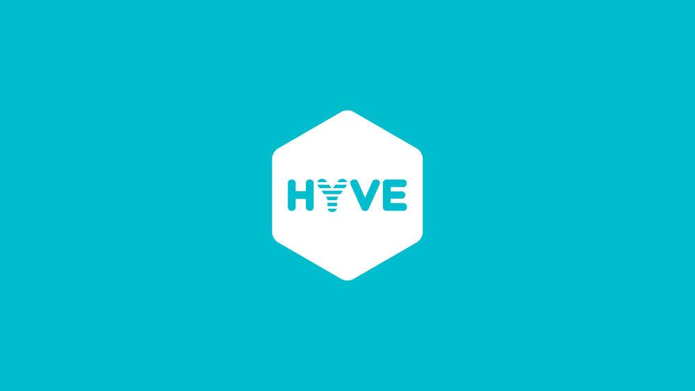 hyve logo 2.jpg