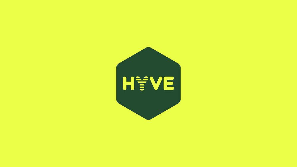 hyve logo1.jpg