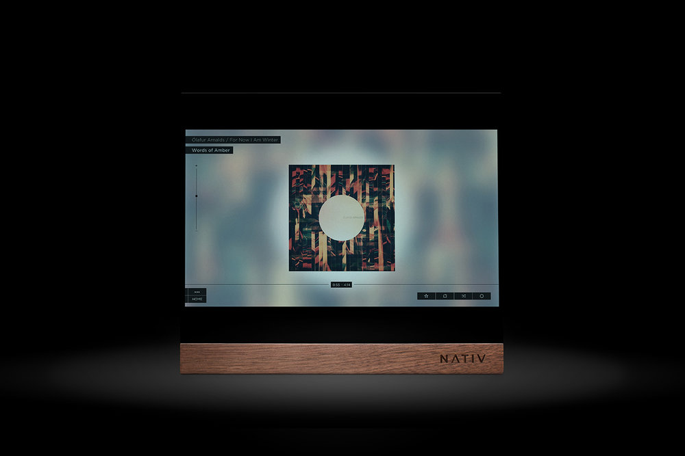 Nativ-Vita-High-Resolution-Music-Player-2.jpg