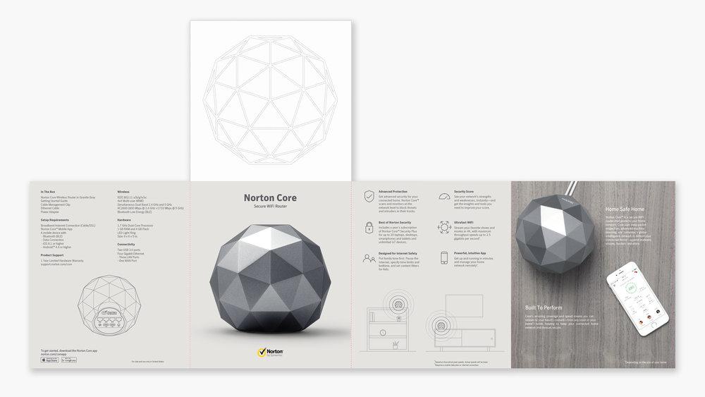 Gray Box.jpg