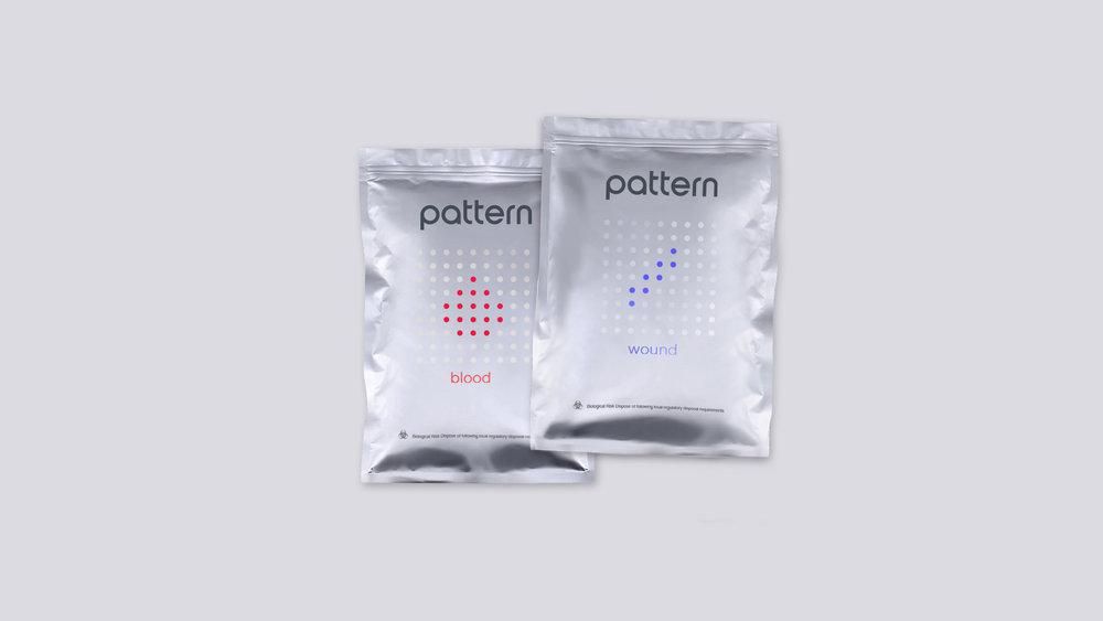 Foil Pakc.jpg