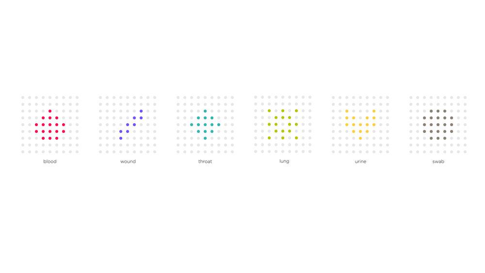 Grid Pattern-02.jpg