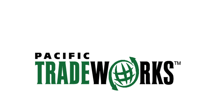 Pacific Tradeworks