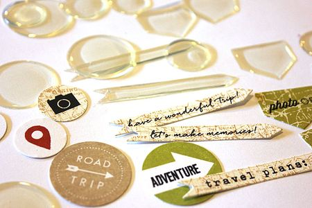http://pinefeather.typepad.com/pine_is_here/2014/07/make-your-own-epoxy-embellishments.html