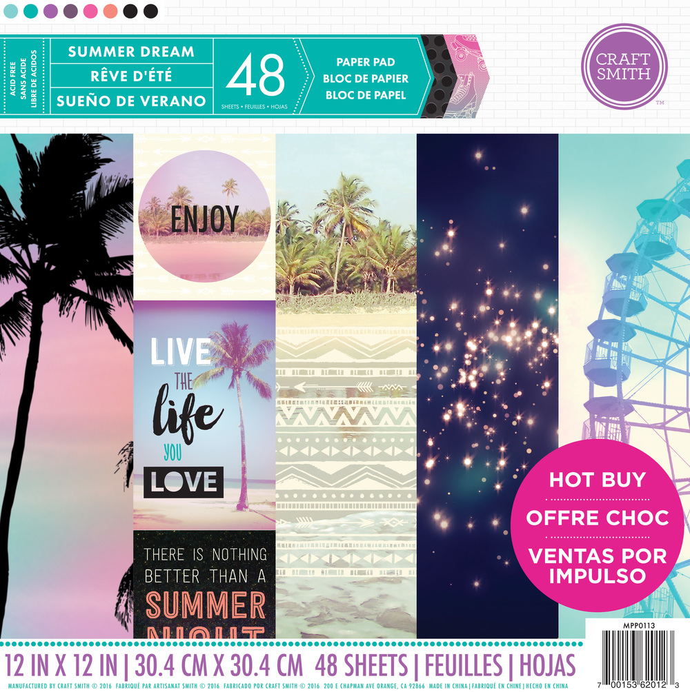 MPP0113-Summer-Dream-Cover_O.jpg